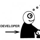 How user's mind works