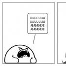 Dyre lyder