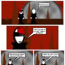 Vendura Epilogue: page 4
