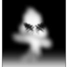 Zek the Shadow