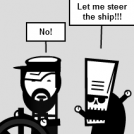 Titanic. The True Story