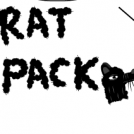 Rat Pack Clothing