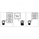 El corcho pedagógico