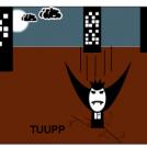 4 ThumbsUpDracula stories- Kidnapping page5