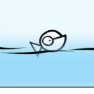 Kalanpyyntiä