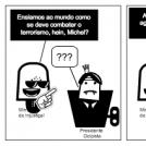 Terroristas do Brasil