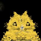 Meow Zek!