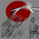 Kimitake