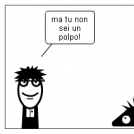 no polpo