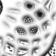 More abstract circles