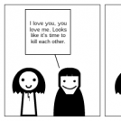 U3L5 Comic Strip
