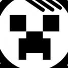 Minecraft: Mrcreeper