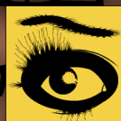 Art of eyes