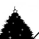 SG Christmas
