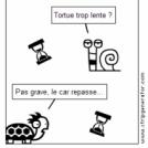 Emmanuel Jouret 118