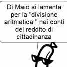 (2383) aritmetica