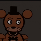 five nights at freddy's part 1