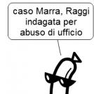 (1966) abusi