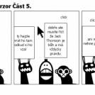 Opice A Zajíc VS Kurzor Část 5.