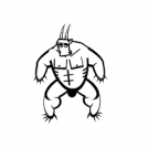 Something More Minotaur