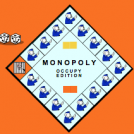 MONOPOLY REBOOT