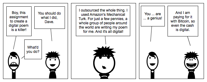 http://s3.amazonaws.com/stripgenerator/strip/67/92/96/00/00/full.png
