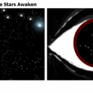 Stellar Savants#4: The Stars Awaken