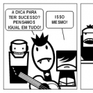 PROGRAMAS DE ENTREVISTA