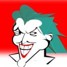 Bob Kane's Joker