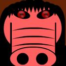 SSGG: Rugwam Character Sheet