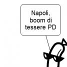 (1997) Ciao Achille ciao