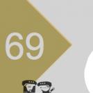 69 === Nopinou album
