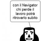 (2435) Navigator