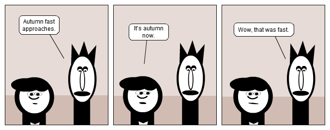 Season Saw