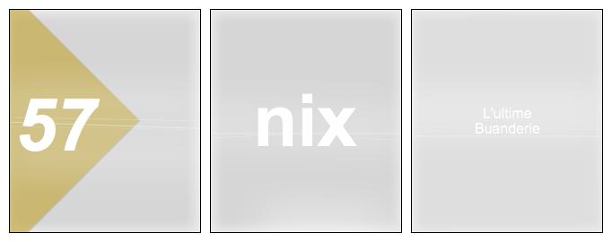 57 === nix