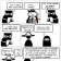 Mrs. Taliban or Ninja Plumber Stupid Joke Sketch