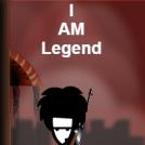Legend Rank Strip
