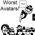 More Avatars!