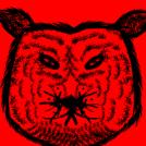Zek Tiger