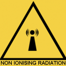 Non Ionising Radiation