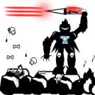¥-Killzone_WaRRior-¥