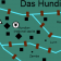 SGG II Map:  Das Hundia