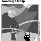 Goodnightstrip