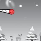 Santa Stoned