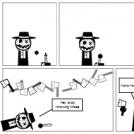 the pumkin man part 0.5