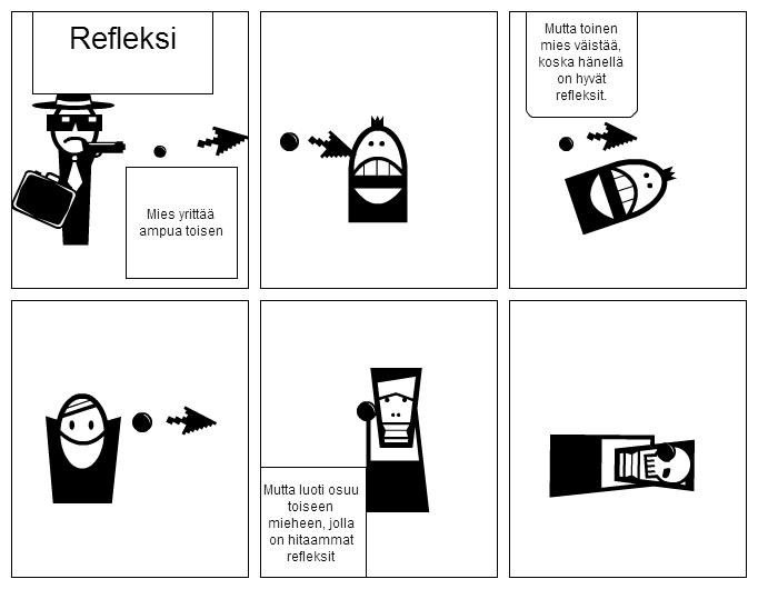 refleksijäbs