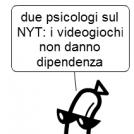 (2025) dipendenze