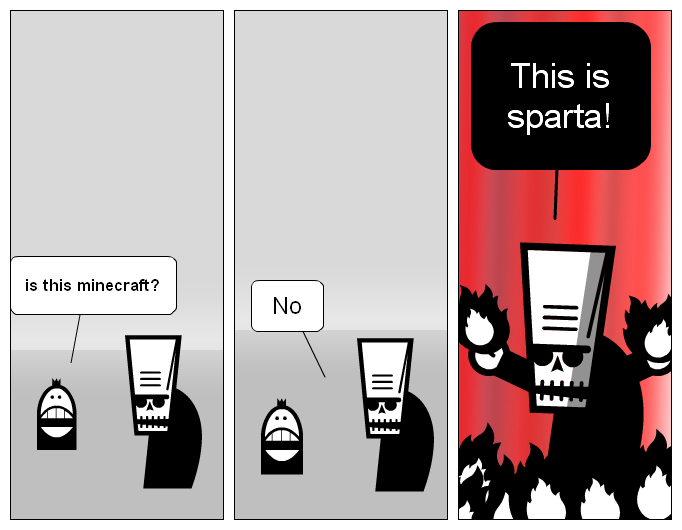 Sparta