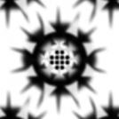 Kaleidoscope 06