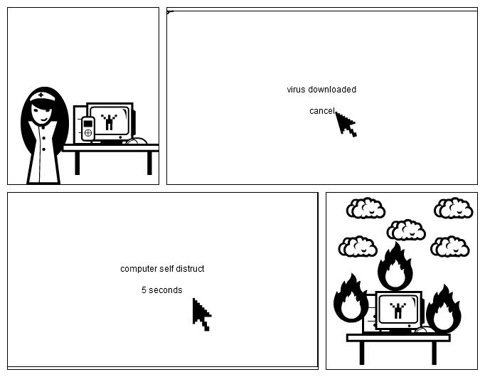 computergonewrong